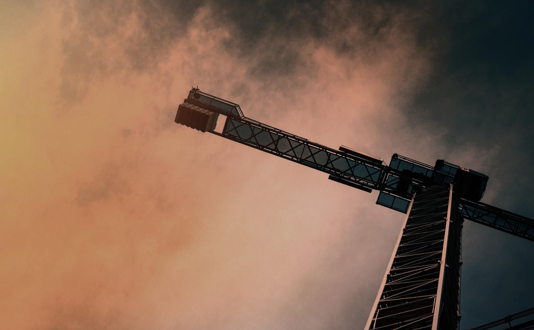Crane Safety