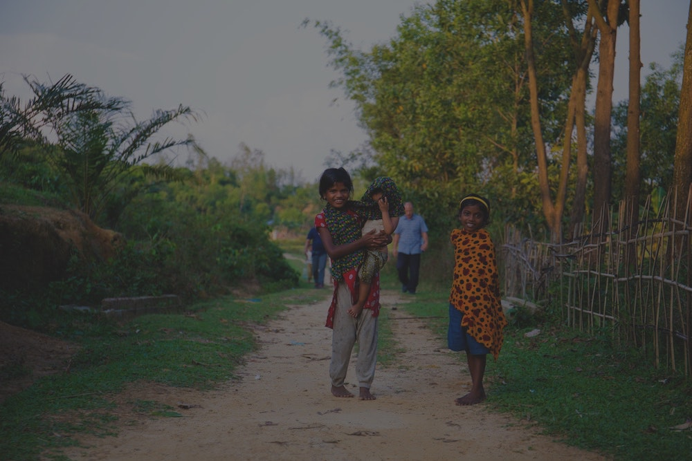 Gender and the Sustainable Development Goals