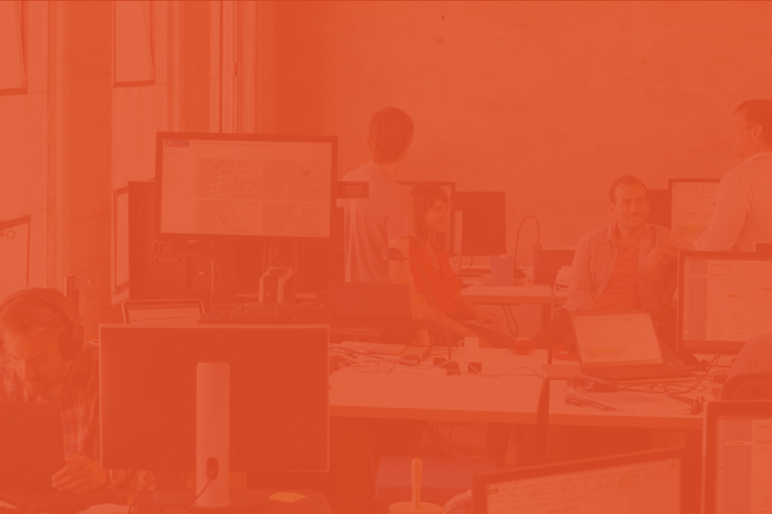 Microsoft Office 365 for Business & Enterprise
