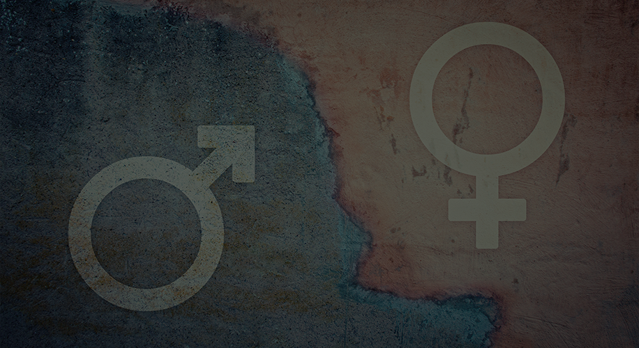 What is Gender and Why Gender Equality?