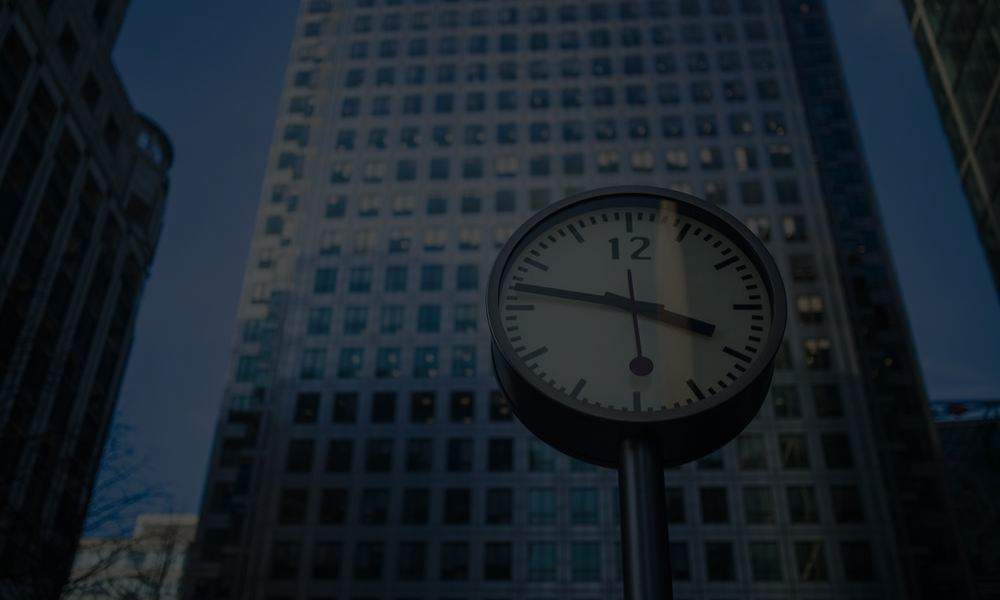 Sales Professionals' Guide to Time Management