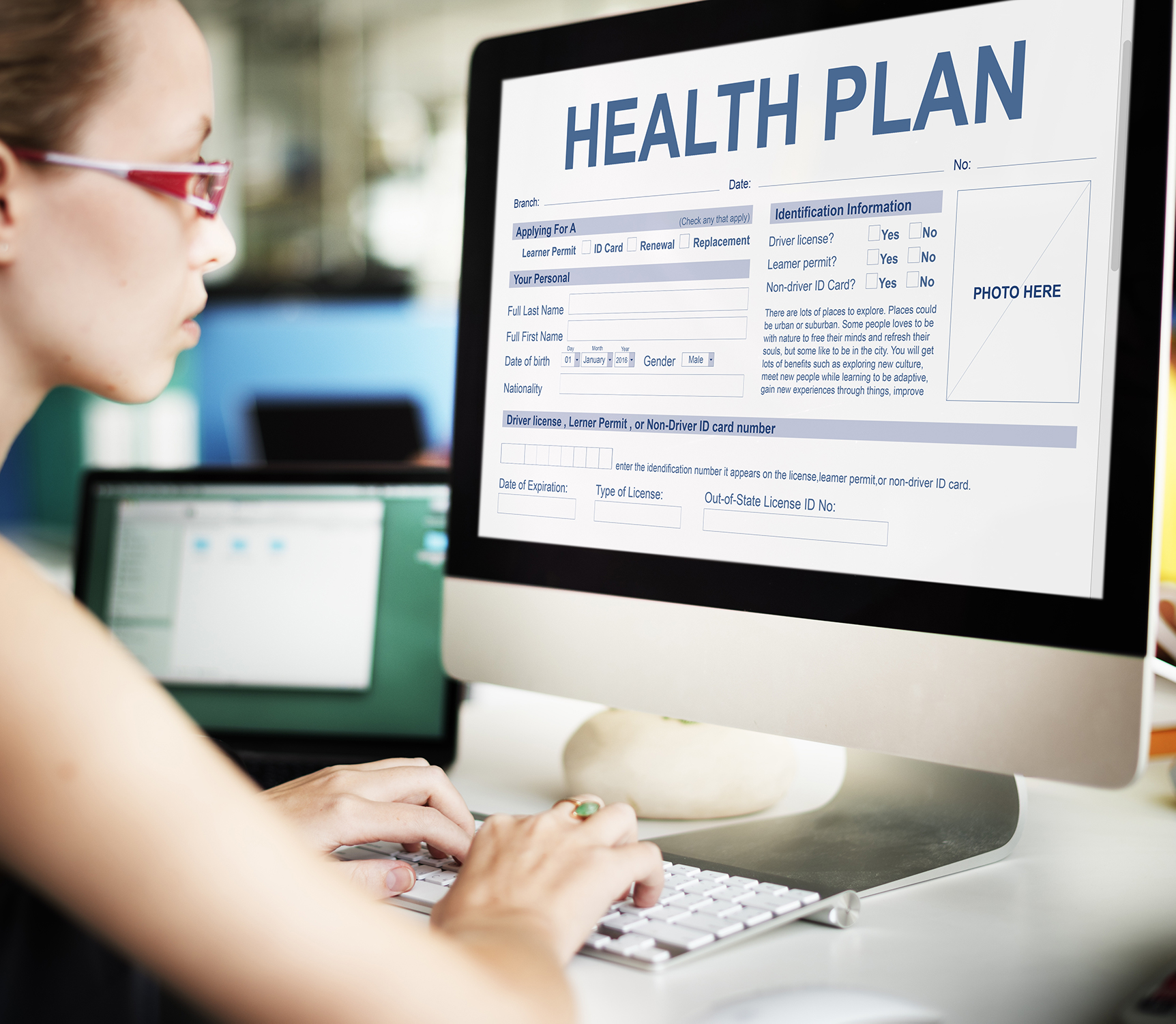 Health Plans An entity, including private insurers and payers; and, national and state government payers (Medicare, Medicaid), that provides or pays for medical care.