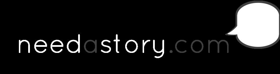 Take a deeper dive into Story Design. Visit needastory.com!