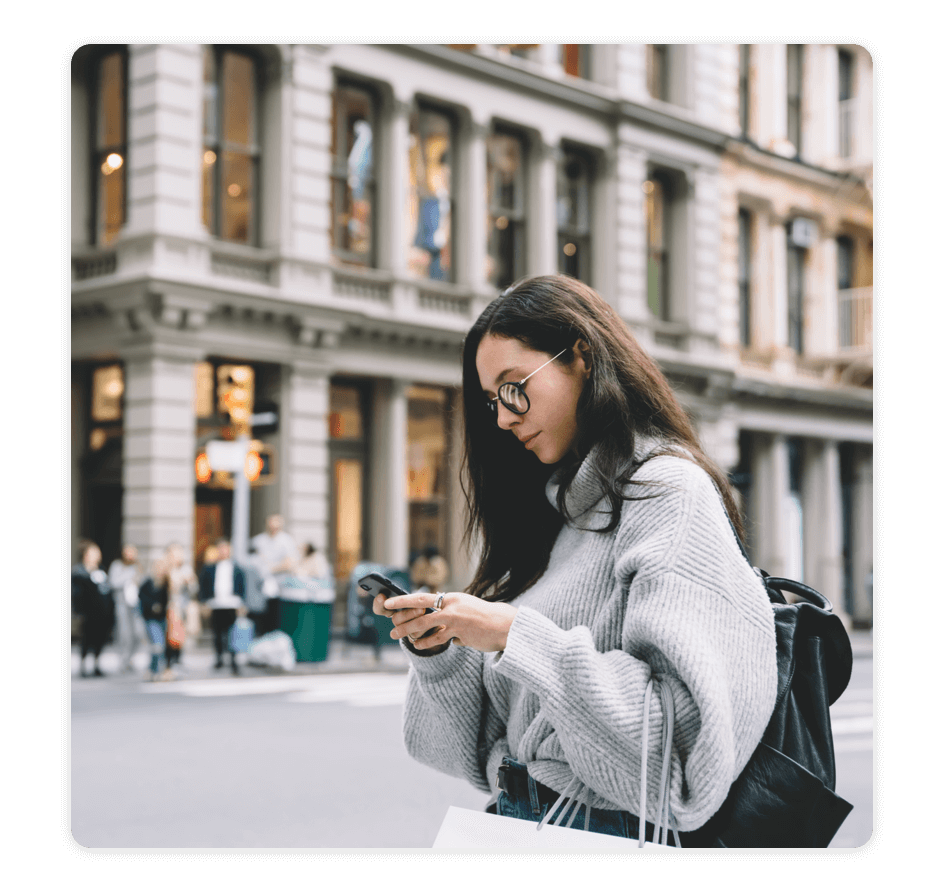 Mobile learning flexibility