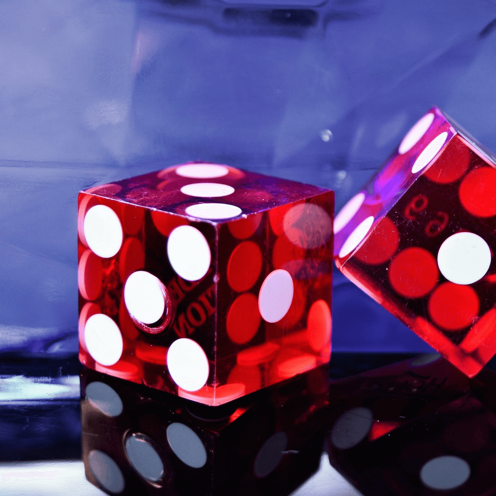 Elements of gamification