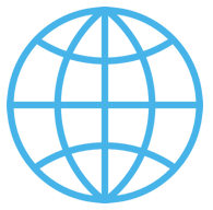 EdApp s translation feature is a perfect for global teams