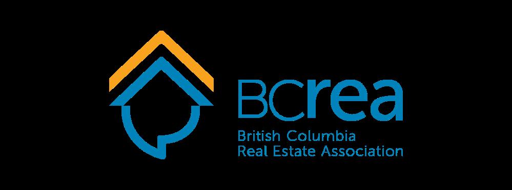 BCREA uses EdApp's real estate training platform