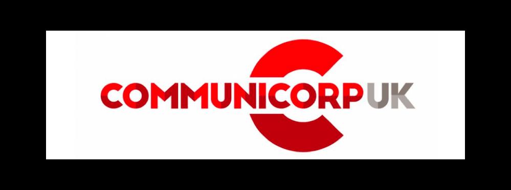 Communicorp uses EdApp's telecommunication training platform