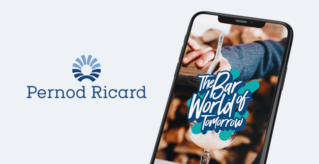 Pernod Ricard joins Educate All to help empower hospitality industry post-COVID-19