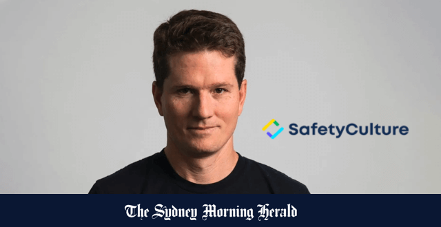 SafetyCulture snaps up training startup EdApp in maiden acquisition