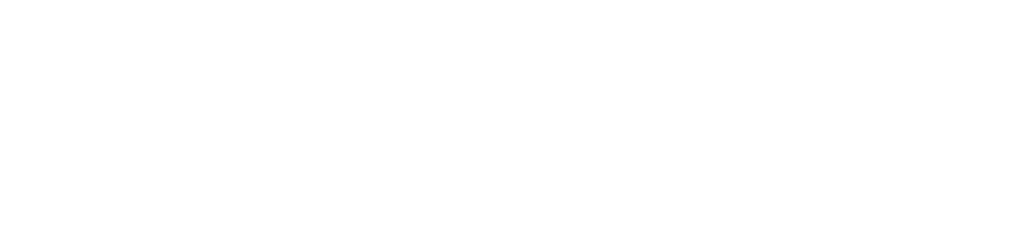 FoodScion Logo