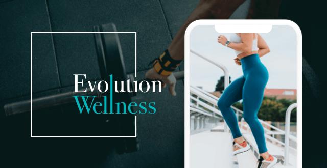 Asia's leading health club operator, Evolution Wellness, chooses EdApp