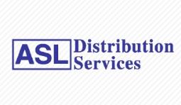 ASL Distribution Services
