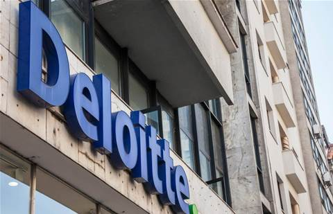 Deloitte Australia turns to microlearning