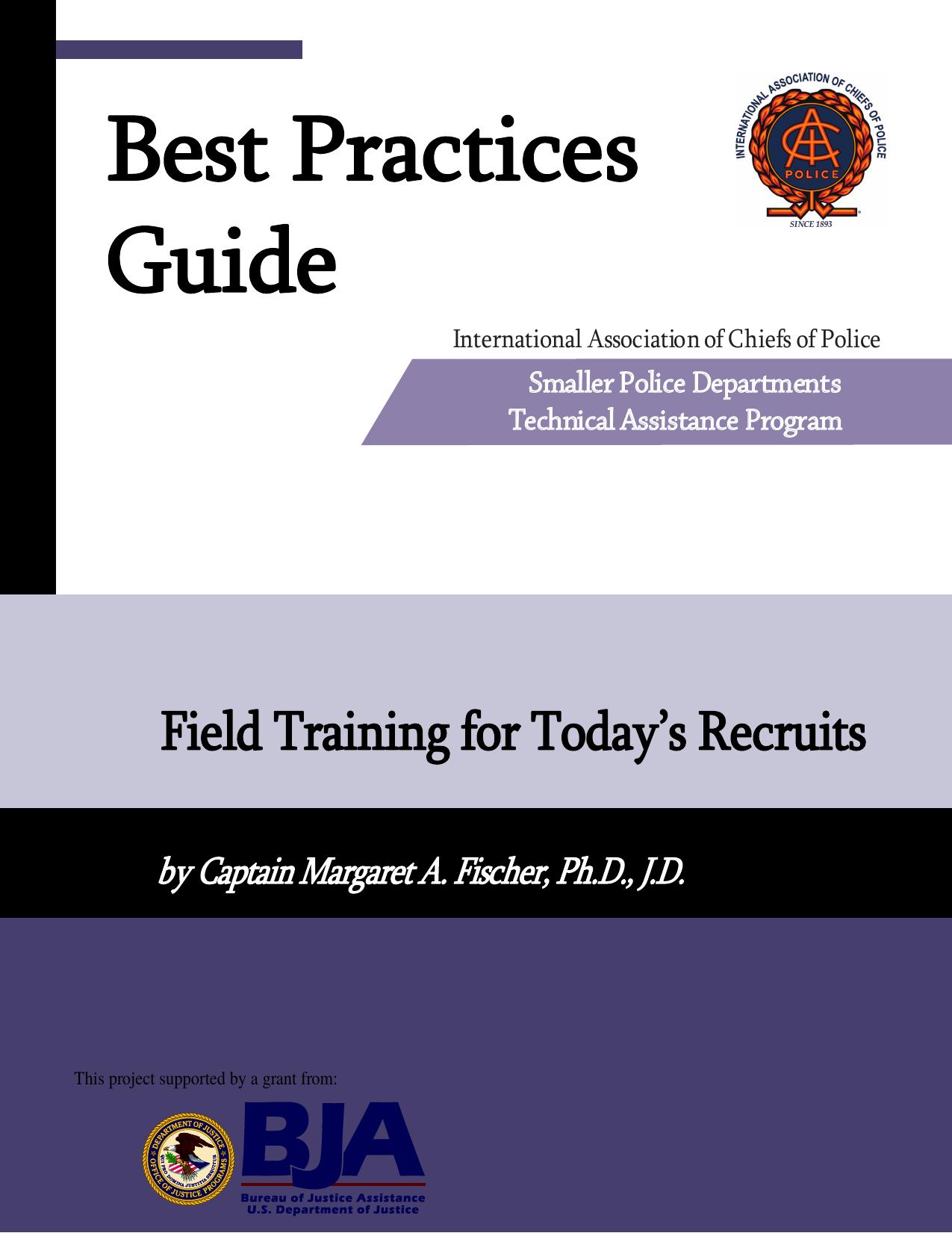 Field Training