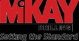 Mcckay Drilling