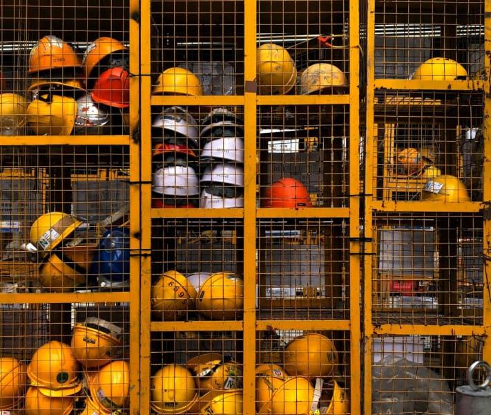 Aviva: Risk Management and Prevention Guidelines for Businesses of All Sizes
