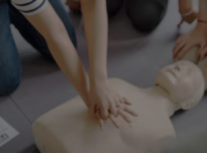 The Basics of First Aid
