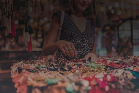 Understanding Customer Motivations