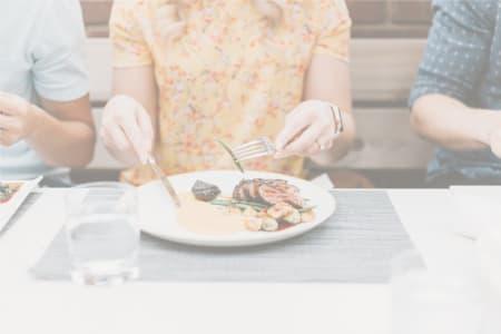 Food Poisoning (Food-borne Illness)