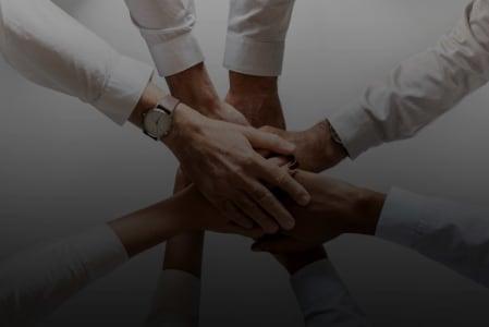 Embracing Teamwork