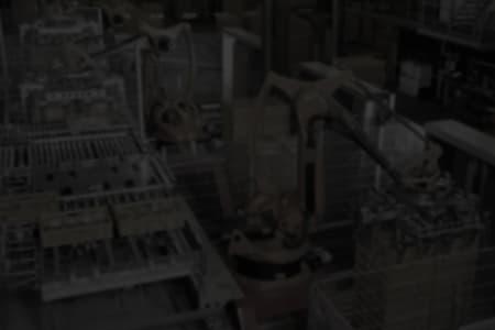 Automation Safety