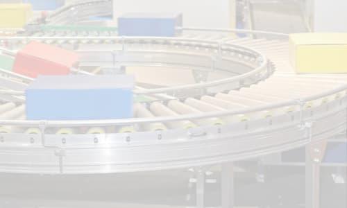 Conveyor Safety