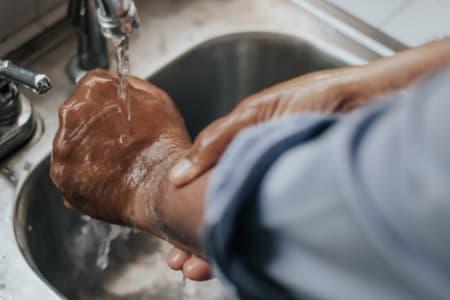 Governance in Urban Sanitation