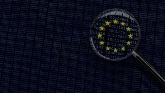 General Data Protection Regulation (GDPR) for Individuals