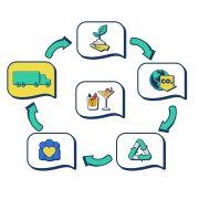 1. La importancia del conocimiento de marca y la selección de productos