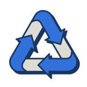 6. Gestionar los residuos