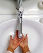 7. Ahorrar agua y energía