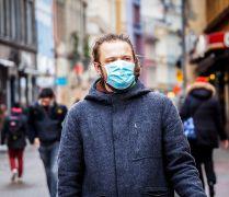 Respiratory Etiquette