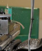 How to use a Drill Press Safely