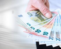 Stages and Techniques of Money Laundering