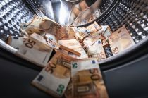 What is Money Laundering and Why Does it Occur?
