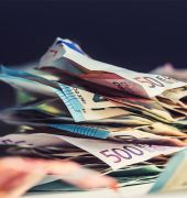 Money Laundering and AML Measures