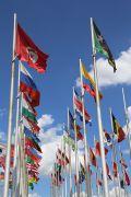 United Nations Instruments On Combating Terrorist Financing