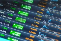 Primary and Secondary Markets and Regulation