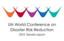 Introduction to the Importance of Women in Disaster Risk Reduction