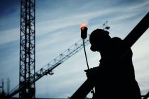 Worker Rights and Responsibilities