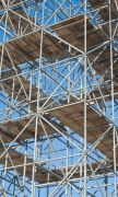 Types of Scaffolds