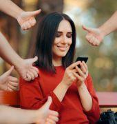 Basics of Social Media Etiquette