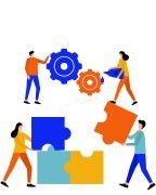 Building Coalitions