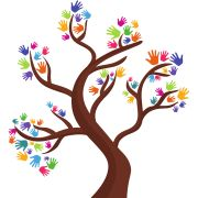Cultivating an Inclusive Organization