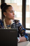 Introduction to Women's Entrepreneurship