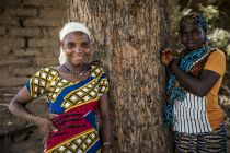 Future Growth of Microfinance