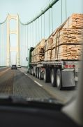 Defensive Driving for Truck Drivers
