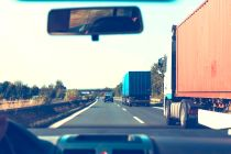 Defensive Driving For Car Drivers