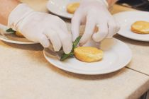 Introduction to Food Contamination